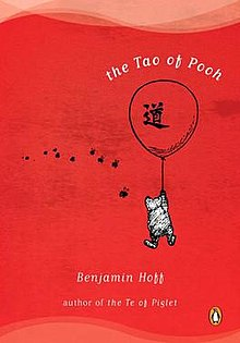 220px-The_Tao_of_Pooh(book)_cover.jpg